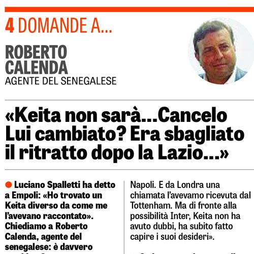 Gazzetta-31-12